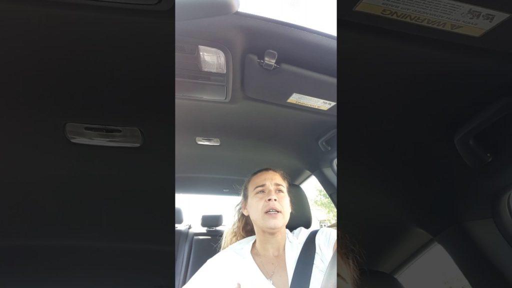 Uber payday orlando